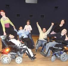 danse handicapés 2.jpg