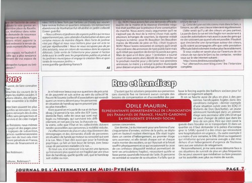 AltersEchos_1309_article Rue et handicap de OM.jpg