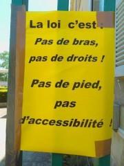 140922_accessib_paspied_pasbras.jpg