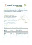 Caravane de l'accessibilité 2016_Page_1.jpg