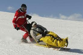 apf ski.jpg