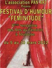 Affiche-feminitude-gde[1].jpg