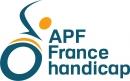 APF 31