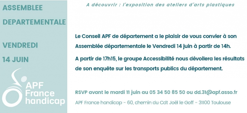 invitation AD 2019_Page_1.jpg