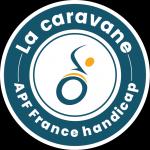APF Fh_La caravane.png