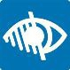accessibilité,malvy,conseil régional,lycées,parole,adap,report