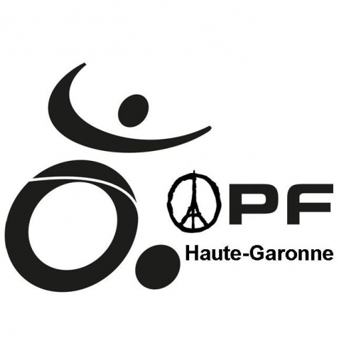 Logo Paris HG.jpg