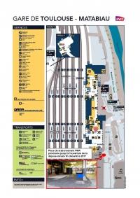 Plan place PMR Gare matabiau.jpg