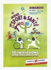 MairieTlse_1404_info journée sport et santé_25mai14.jpg